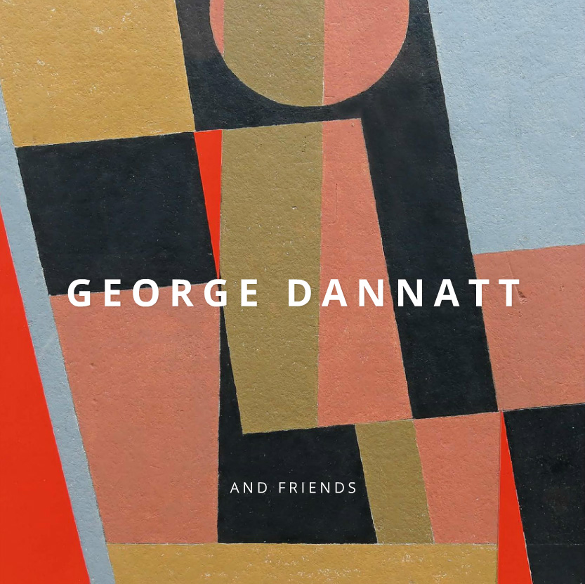 George Dannatt and Friends