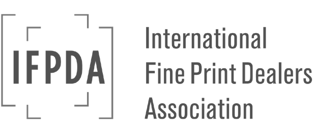 International Fine Print Dealers Association