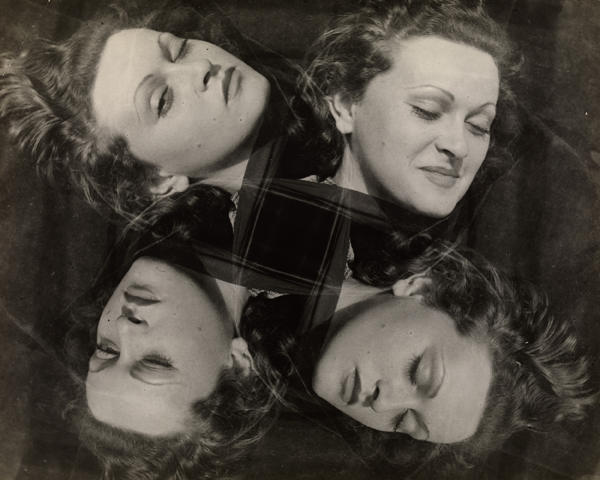 Manina, Four Expressions