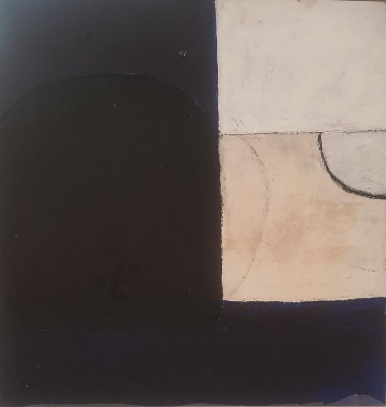 Blues/Blacks/Whites 1963 revisited