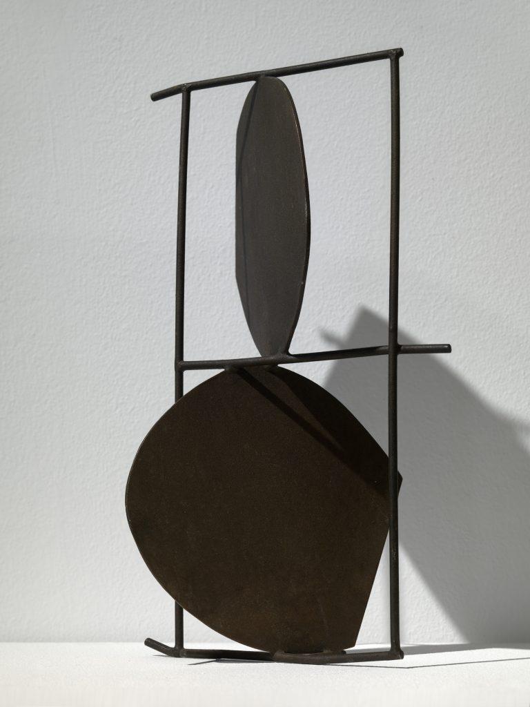 Maquette (Opus145)