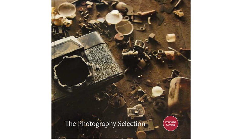 The Photography Selection