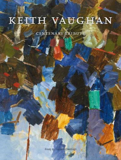 Keith Vaughan: Centenary Tribute