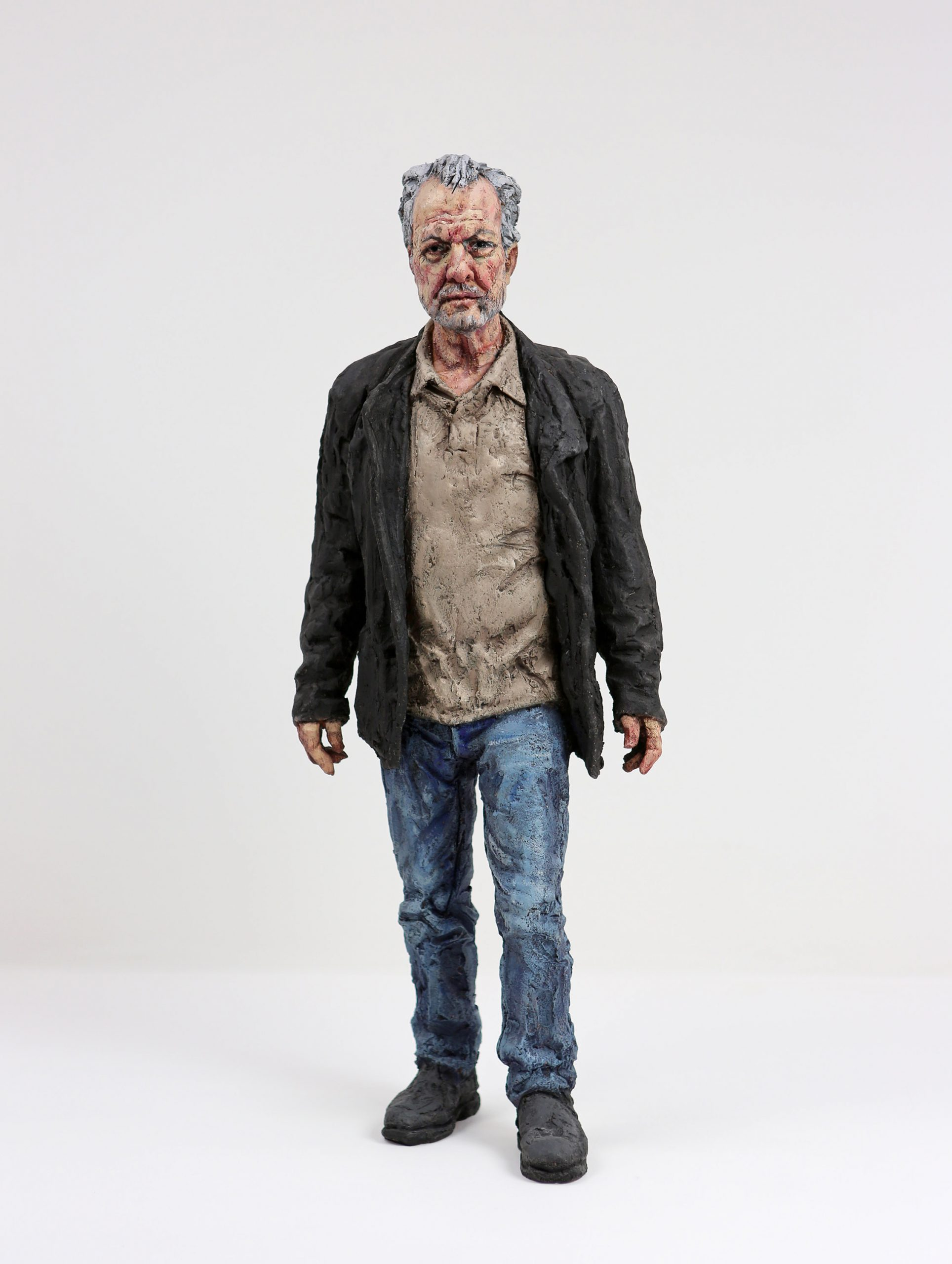 Standing Man (Frank)