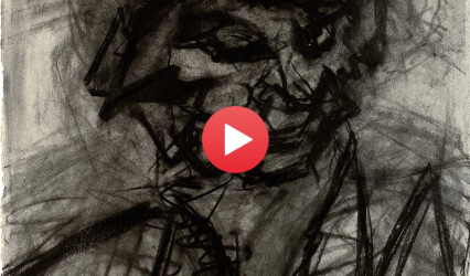 Frank Auerbach Video: Head of JYM at Masterpiece 2020