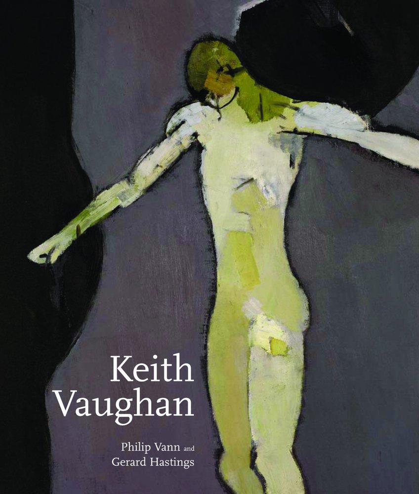 Keith Vaughan