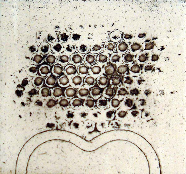Untitled (Bubbles)