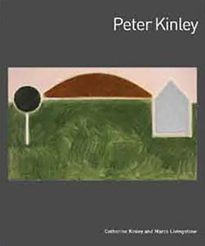 Peter Kinley