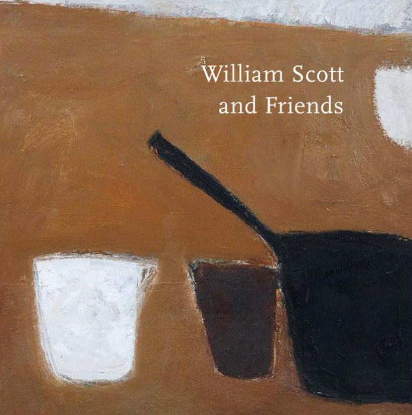 William Scott and Friends