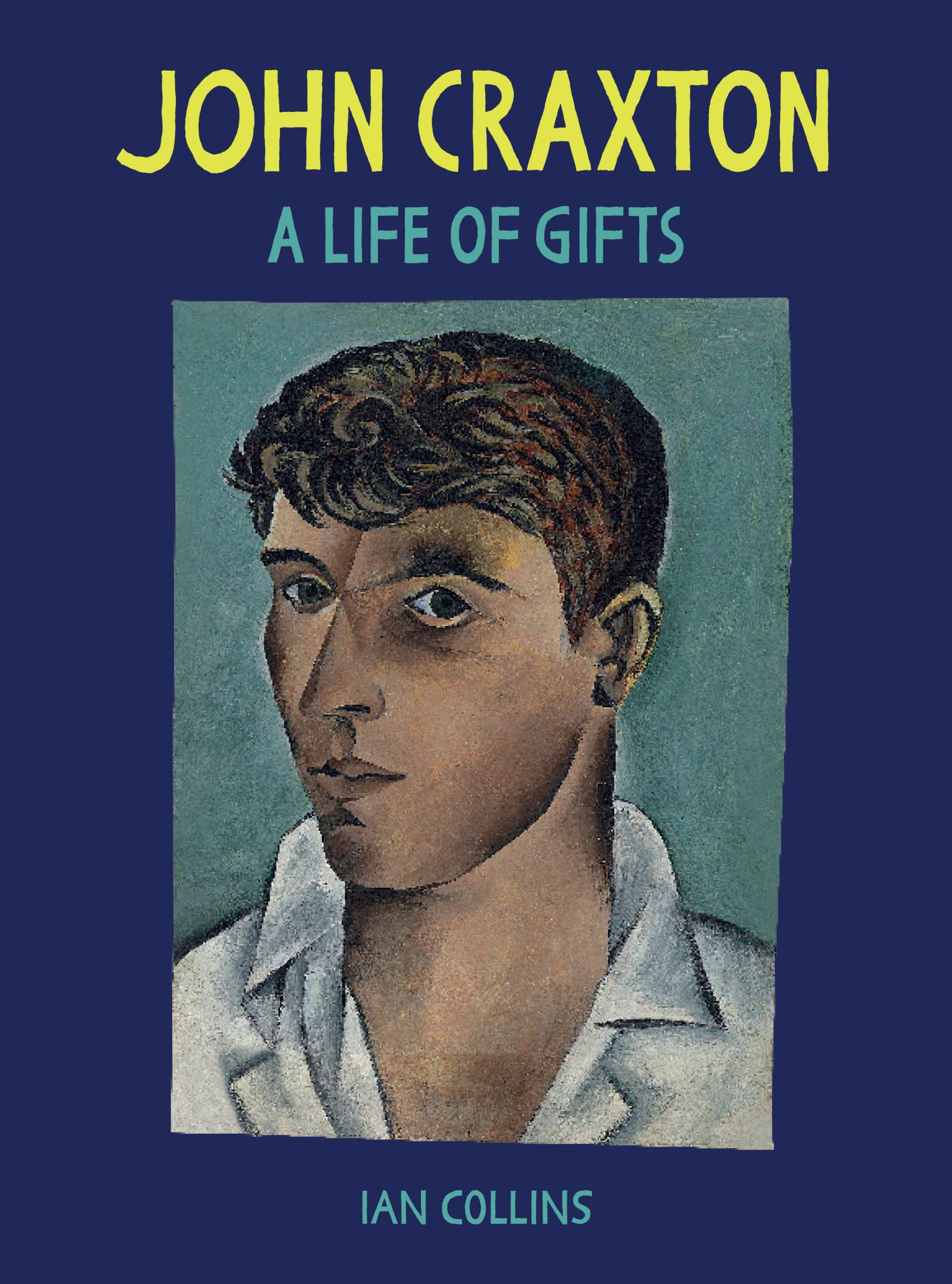 John Craxton: A Life of Gifts