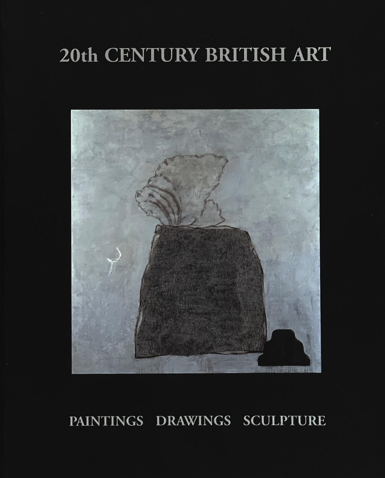 20th Century British Art 2004